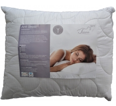 Anti Stress 40x40 INTER-WIDEX pillow