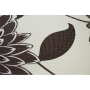 Pościel z kory 160x200 - 100% bawełna (0503) - wysyłka 24h