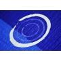 Pościel z kory 160x200 - 100% bawełna (0722) - wysyłka 24h