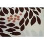 Pościel z kory 160x200 - 100% bawełna (1966) - wysyłka 24h