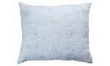 Pillow BLOMMENSLYST 50x60 - Antiallergic WENDRE