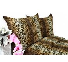 Pościel z kory 160x200 - 100% bawełna (0830) - wysyłka 24h
