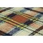 Pościel z kory 160x200 - 100% bawełna (1472) - wysyłka 24h