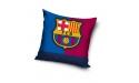Poszewka 40x40 3D FC Barcelona 163001