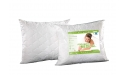 Poduszka antyalergiczna 50x70 Medical ® + AMW - wysyłka 24h