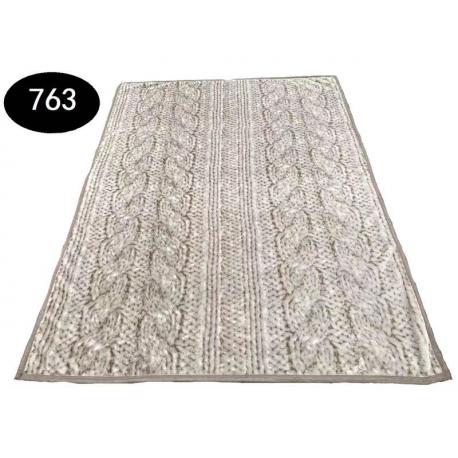 Koc Elway 160x210 - Luxury 763