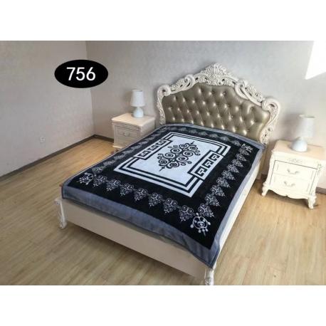 Blanket Elway 160x210 - 368