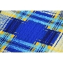 Pościel z kory 160x200 - 100% bawełna (0670) - wysyłka 24h