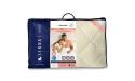 COMFORT Pillow 50x70 INTER-WIDEX - Zipper Pillows