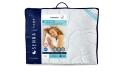 Anti Stress 50x60 INTER-WIDEX pillow