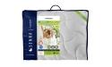 BAMBOO Pillow 50x60 INTER-WIDEX - Zipper Pillows