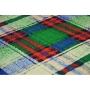 Pościel z kory 160x200 - 100% bawełna (1346) - wysyłka 24h