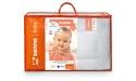 Set CLASSIC Duvet for a child 100x135 + Pillow 40x60 INTER-WIDEX