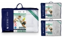 TENCEL SET INTER-WIDEX Duvet 220x200 + 2x Pillow 70x80