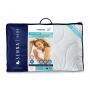SET HAPPY INTER-WIDEX All-year duvet 220x200 + 2x pillow 70x80