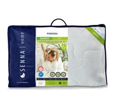 BAMBOO Pillow 50x70 INTER-WIDEX - Zipper Pillows