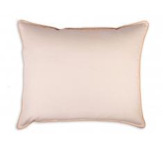 Pillow 70x80 Down 1.3 kg (goose down)