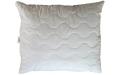 Pillows MED LINE