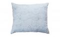 Pillows BLOMMENSLYST