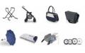 Accessories stroller