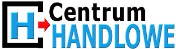 CENTRUMHANDLOWE.NET - sklep internetowy, najlepsze ceny, bezpieczne zakupy online, wysyłka 24h