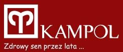 KAMPOL